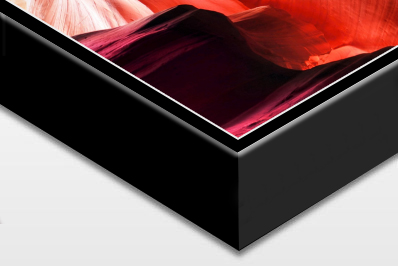 schattenfugen rahmen 50mm photoart2you. Black Bedroom Furniture Sets. Home Design Ideas